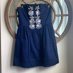 Lily Pulitzer Mayfield Dress